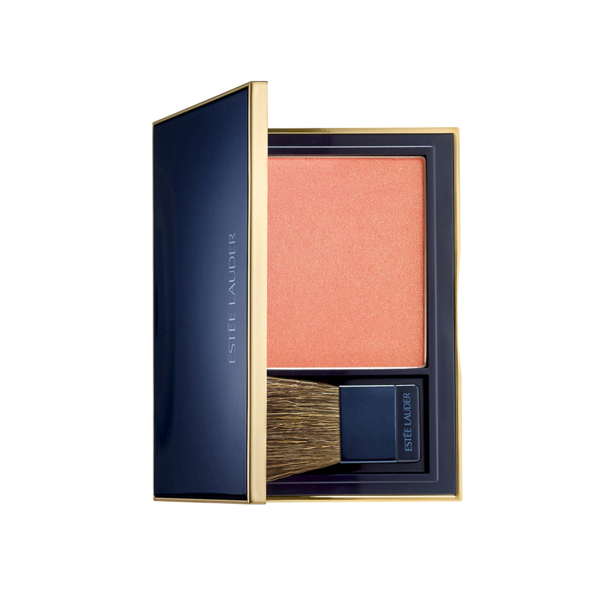 Pure Color Envy Sculpting Blush Peach Passion von Estée Lauder
