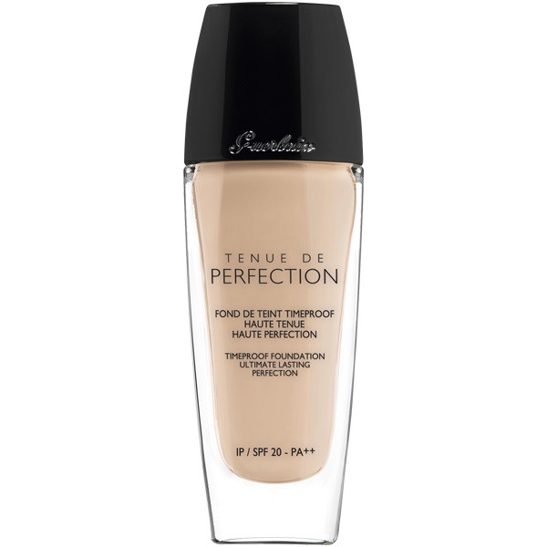 Foundation von Guerlain