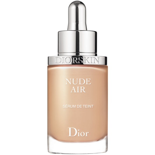Serum Foundation von Dior