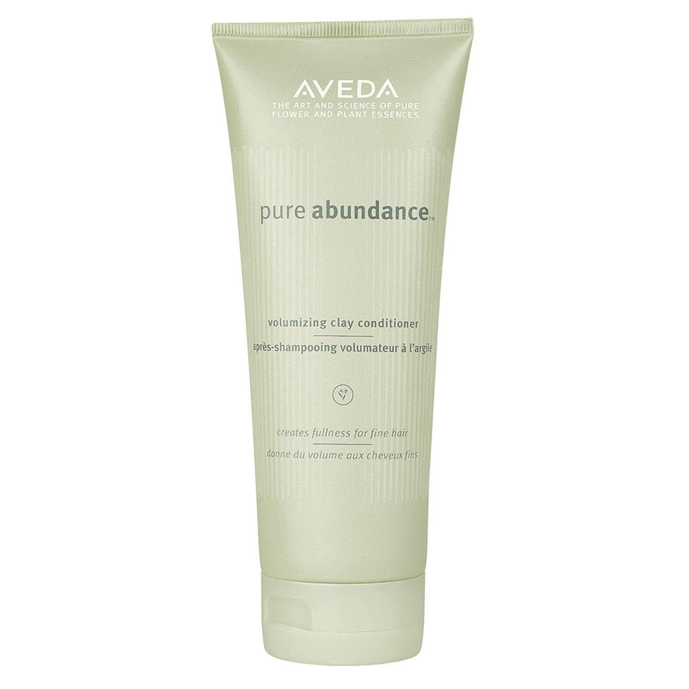 Pure Abundance™ Volumizing Clay Conditioner von Aveda