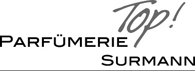 Top! Parfümerie Surmann Logo