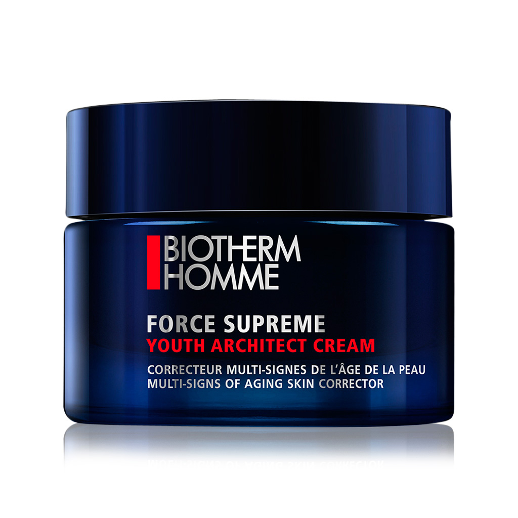 Biotherm Force Supreme Homme