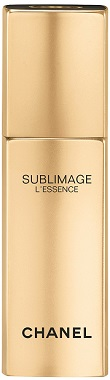 Chanel Sublimage L' Essence