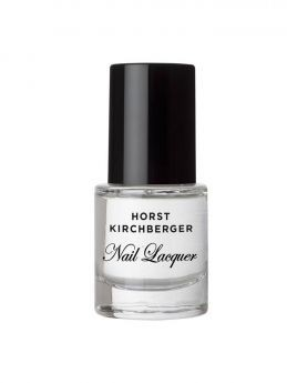 Horst Kirchberger Nail Lacquer