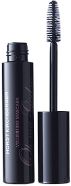 Horst Kirchberger Oh my God Mascara