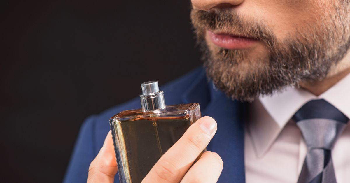 Macht männer heiß welcher duft Welcher Duft