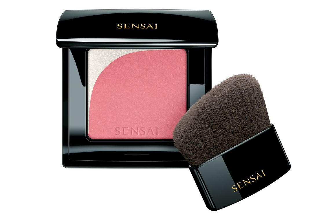 SENSAI Blooming Blush Rouge