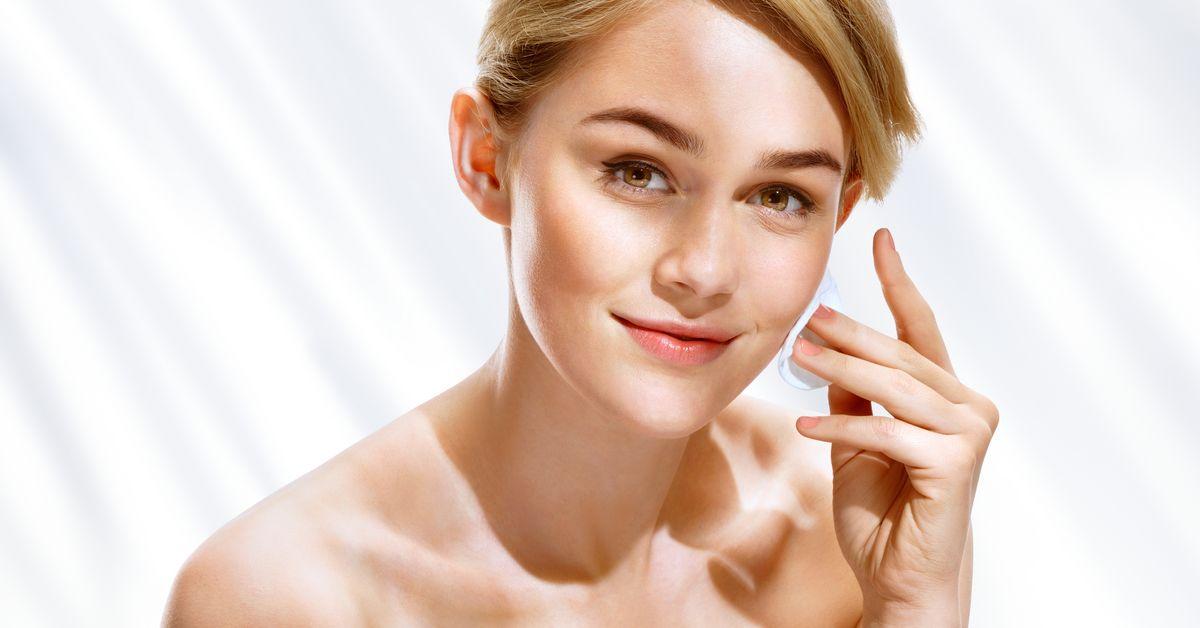 Tipps Gegen Unreine Haut Ybpn