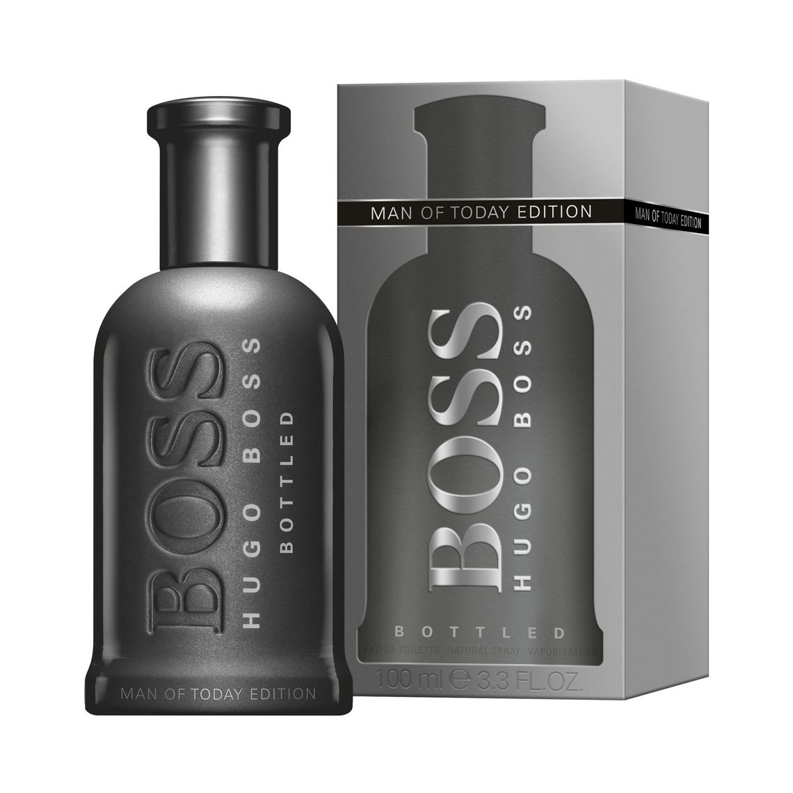 Boss Bottled Flacon Hugo Boss