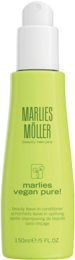 Marlies Möller Vegan Pure! Beauty Leave-in Conditioner