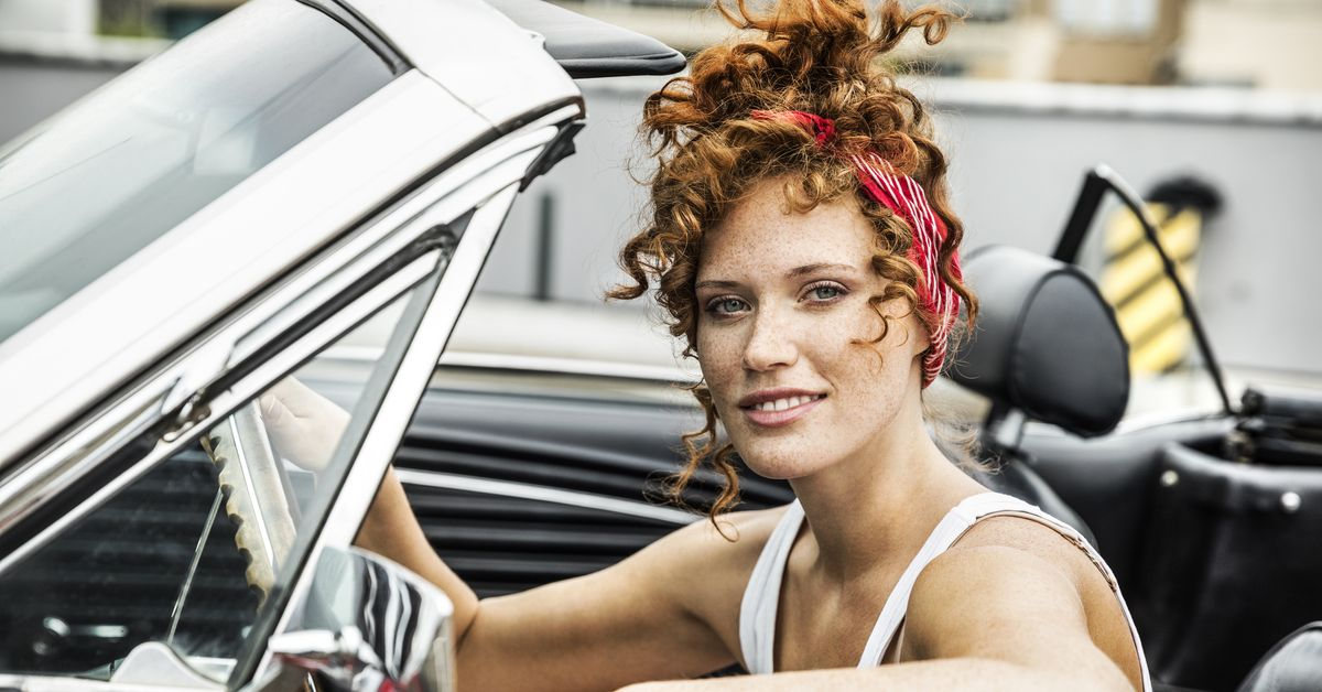 Hochsteckfrisuren Für Kurze Haare Anleitung Zum Styling Ybpn