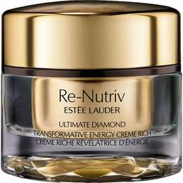 Estée Lauder - Re-Nutriv Pflege ULTIMATE DIAMOND Transformation Energy Creme