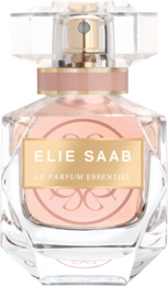 Elie Saab – Le Parfum Essentiel E.d.P. Natural Spray