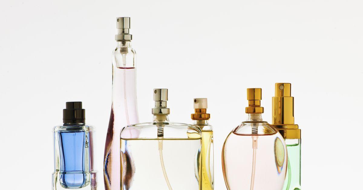 Original boss erkennen bottled Buy Perfume