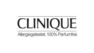 Logo von Clinique