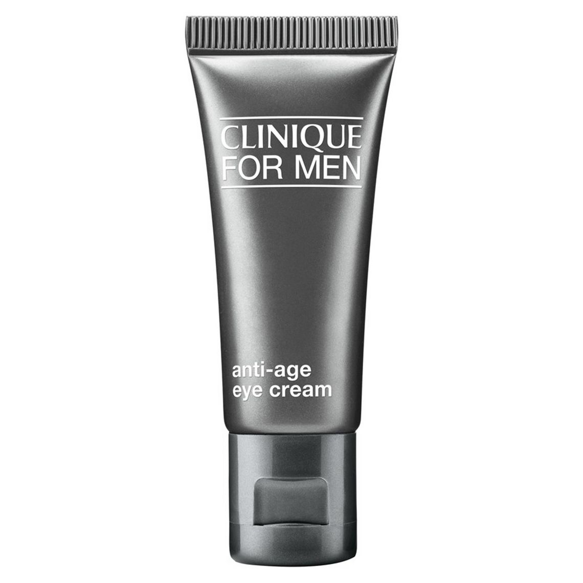 Anti Age Eye Cream: Clinique