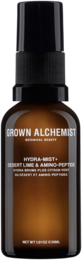 Grown Alchemist – Hydra-Mist+