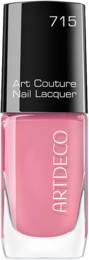 Artdeco – Art Couture Nail Lacquer F21, Pink Gerbera