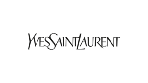 Logo von Yves Saint Laurent
