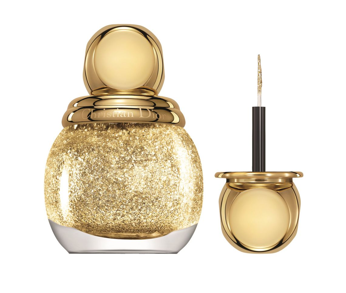 Das perfekte Weihnachtsgeschenk: Luxus-Make-up für Beauty-Queens | YBPN