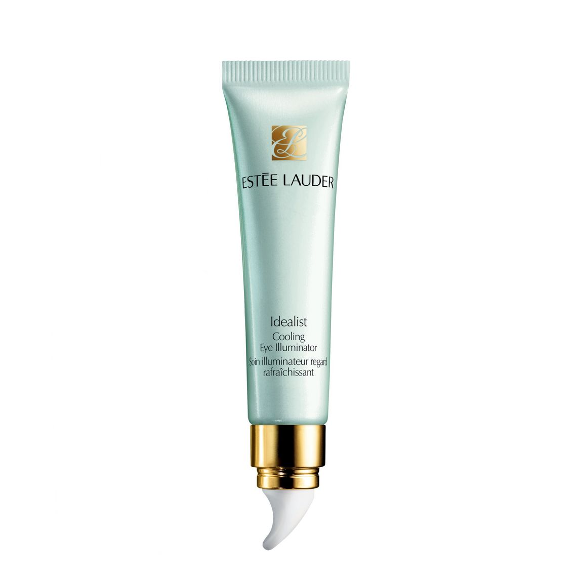 Idealist Cooling Eye Illuminator: Estée Lauder
